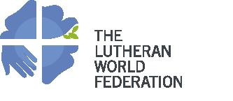 الاتحاد اللوثري العالمي