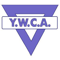جمعية الشابات المسيحية
