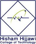 كلية هشام حجاوي التكنولوجية